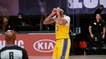 NBA, le emozioni delle finali NBA