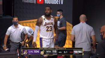 NBA LeBron_5844989