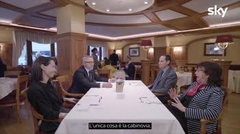 Bruno Barbieri 4 Hotel - Val Rendena: La colazione