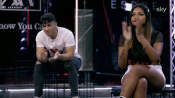 X Factor, il giovane Mario Cirincione spiazza i giudici