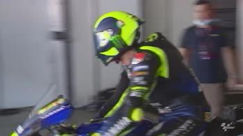 MotoGP Test Portimao 07102020_1727453