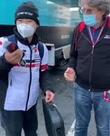 moto3 rinnovo suzuki sic58