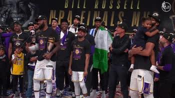 NBA LeBron su Anthony Davis _5407029