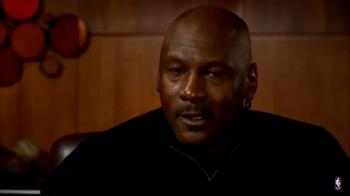 NBA, Kobe o LeBron? La risposta a sorpresa di Jordan
