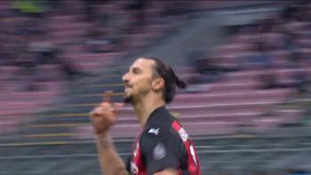 I video riassunti delle partite e tutti i momenti più emozionanti della Serie A