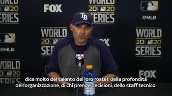 BLOB MLB 201020.transfer_3230838