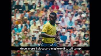 TEASER FIFA SELECAOS_0930255