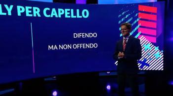 PREM PONT BILLY CAPELLO JUVE