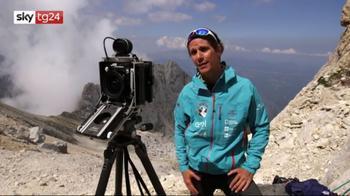 Impact, l'intervista integrale a Fabiano Ventura