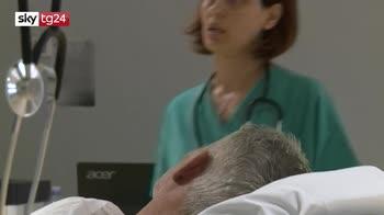Emergenza virus, bollettino: 29.907 nuovi casi e 208 decessi