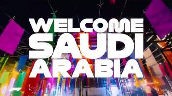 f1-gp-arabia-saudita-jedda