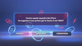 ERROR! LANCIO JUKEBOX APPUNTAMENTO SABATO_2805350