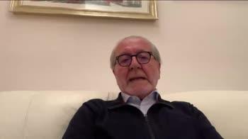 PREM GHIRELLI SERIE C RISCHIO COLLASSO FRA