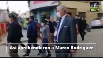 bolivia-presidente-arrestato-marco-rodriguez