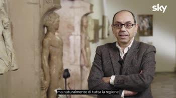 Musei: una nuova sfida per il Palazzo Ducale di Urbino