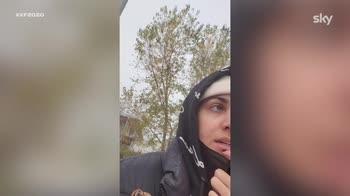 il quarto vlog di mydrama