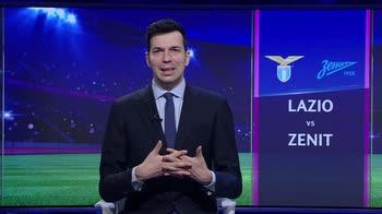 GASPO COLL LAZIO H12