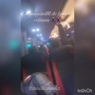 milan-festa-pullman