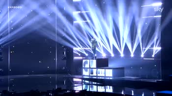opening-finale-live-x-factor-2020