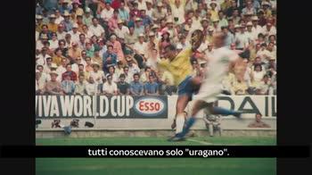 TEASER FIFA NICKNAMES_0345650