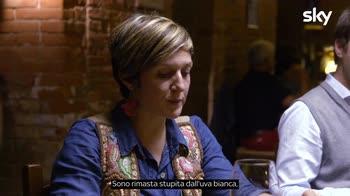 Alessandro Borghese 4 Ristoranti: Il Greppo