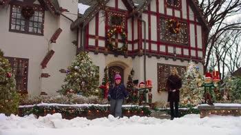 Film di Natale - Connessione d'amore