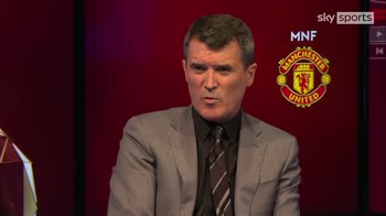 Roy Keane's best moments from 2020!