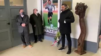 lorenzo mazzia anniversario morte vagnati ricordo