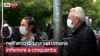 "Nuovo Dpcm Ipotesi nuova ""zona bianca"": le regole"