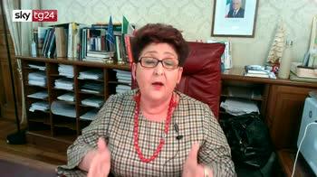 Bellanova: Paese ha bisogno colpo di reni, ma Governo non è in grado