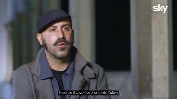 Alessandro Borghese 4 Ristoranti: D'Avalos