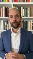 +++Consigli di lettura: Enea di Mario Lentano