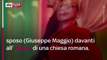"""VIDEO """"Ballo Ballo"""", il musical ispirato a Raffaella Carrà"""