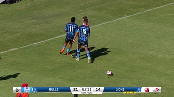 SRV RUGBY SEMIFINALI CURRIE CUP WEB_4750044