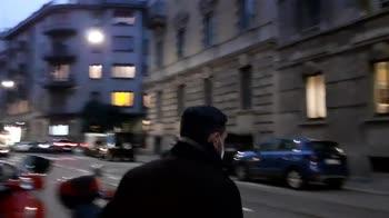 Torino, le parole del ds Vagnati su Sanabria e Mandragora