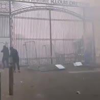 marsiglia-tifosi-assalto-centro-sportivo