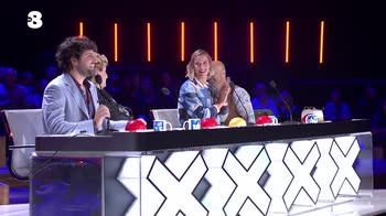 Italia's Got Talent: il magico mentalismo di Matteo
