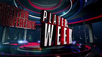 NBA, Jokic e Harden giocatori della settimana