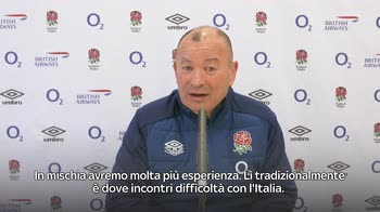 INTV RUGBY JONES PRE ITALIA 210211.transfer_1831857