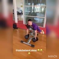 Fiorentina riposa, Ribery no: allenamento per recuperare