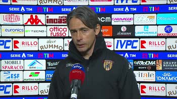 INTV PIPPO INZAGHI 210303.transfer_4418215
