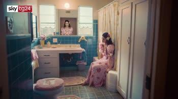 Selena Gomez, voglia di leggerezza nel nuovo album