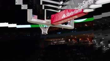 NBA Saturdays: OKC-New York