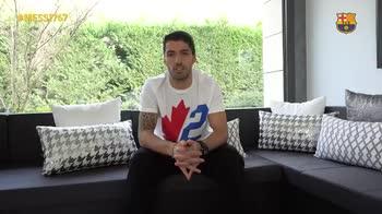 Messi fa 767 col Barça: il messaggio di tanti compagni