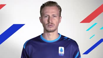 Keep Racism Out, campagna della Serie A contro il razzismo
