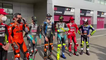 motogp-italiani-qatar