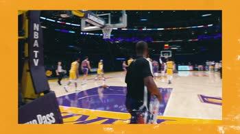 NBA Sundays: Charlotte-Phoenix alle 19 su Sky