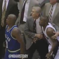 NBA, la prima vittoria in carriera di Gregg Popovich