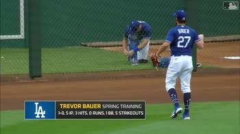 SRV MLB DODGERS_3056509