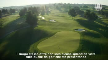 ryder-cup-2023-marco-simone-country-club